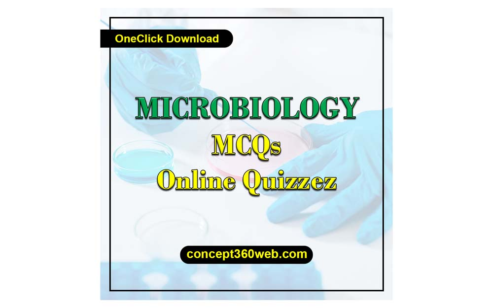 microbiologymcqs with answers pdf