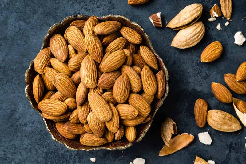 almond-nuts-in-bowl